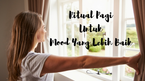 morning routine for busy mom, morning routine, mom, lifehack