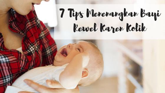 7-tips-menenangkan-bayi-rewel-3