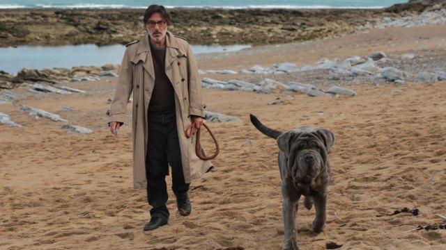Yvan Attal, director, guionista y protagonista de Mon chien stupide