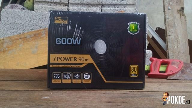 Acbel-iPower-90M-600W-80G-01