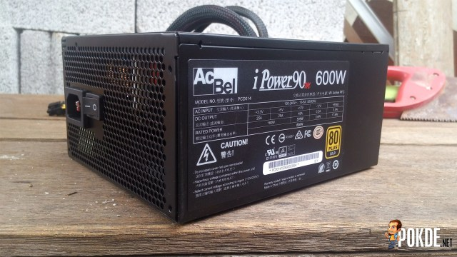 Acbel-iPower-90M-600W-80G-06