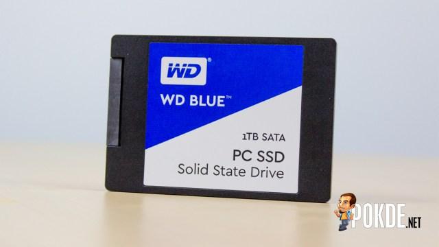western-digital-blue-ssd-1tb-1-1