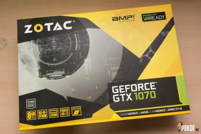 ZOTAC GeForce GTX 1070 AMP Edition-1