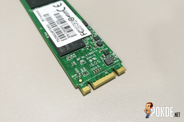 transend-mt-s8000-8