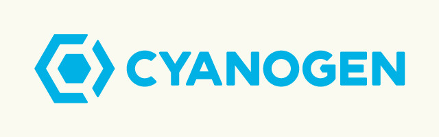 Foxconn invests in Cyanogen $110 million 26