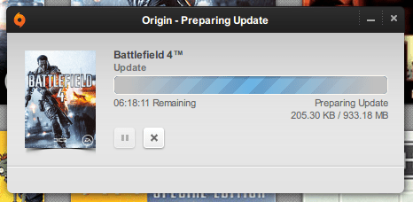Battlefield 4 spring update, what's new – Pokde