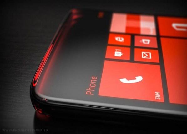 lumia-940-concept-4