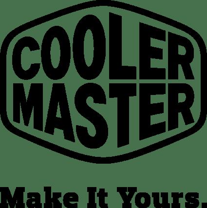 Cooler-Master-Logo - Black-Middle