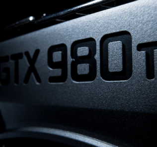 NVIDIA cuts price of GTX 980 and 980 Ti 27