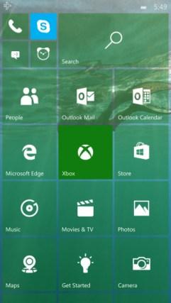 WindowsPhone10_July-1