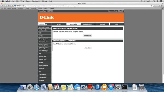 dlink_adsl_setup_05