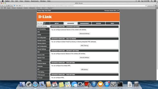 dlink_adsl_setup_16