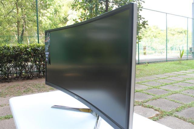 BenQ XR3501 (12)