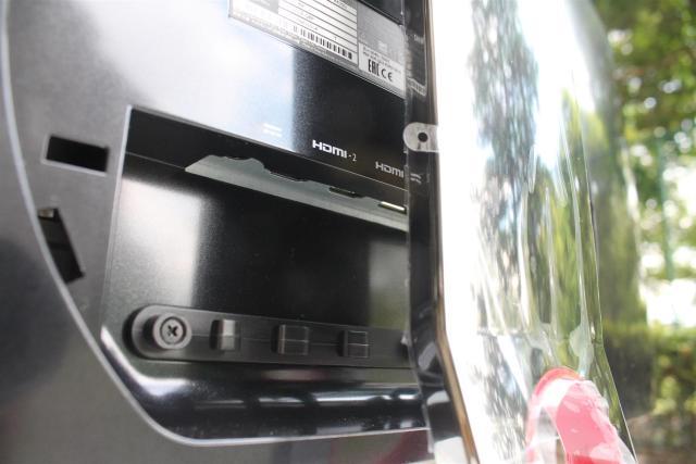 BenQ XR3501 (18)