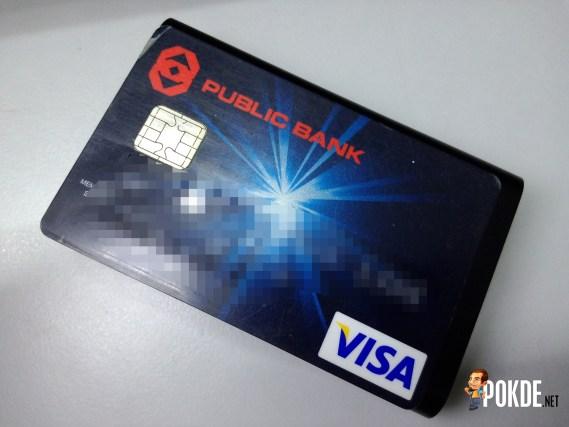 ZenPower vs credit card