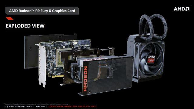 AMD-Radeon-R9-Fury-X-12