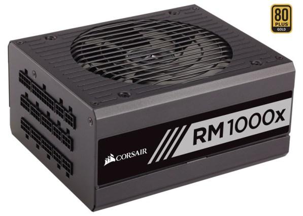 corsair-rmx-1000