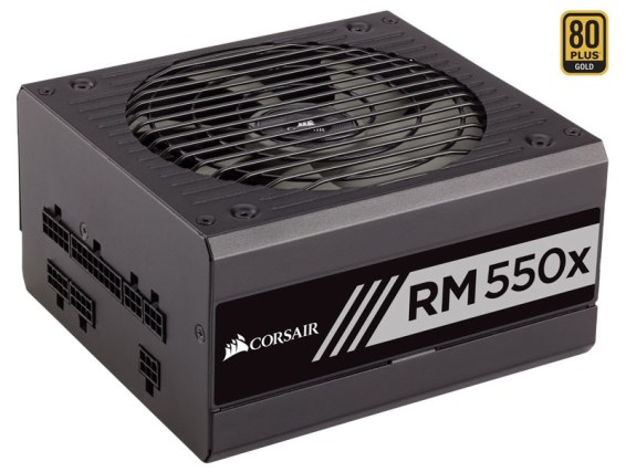 corsair-rmx-550