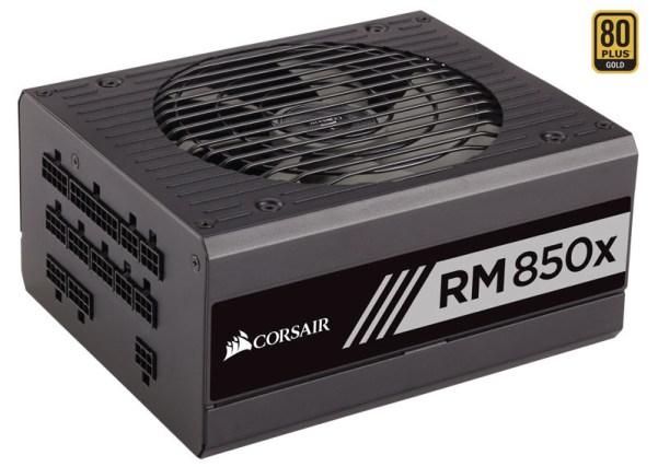 corsair-rmx-850