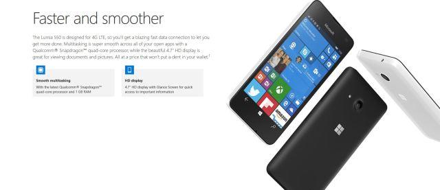 lumia5504