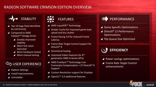 Radeon-Software-Crimson-Edition-12