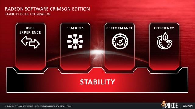 Radeon-Software-Crimson-Edition-2