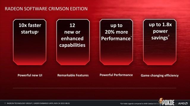 Radeon-Software-Crimson-Edition-3