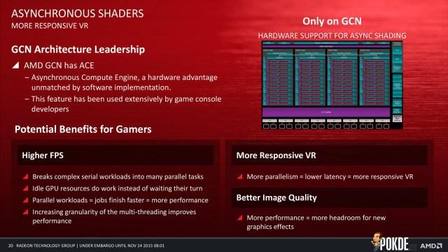Radeon-Software-Crimson-Edition-6
