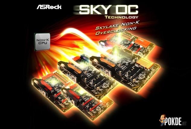 ASRock-SKY-OC-Intel-Skylake-1