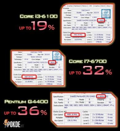 ASRock-SKY-OC-Intel-Skylake-2