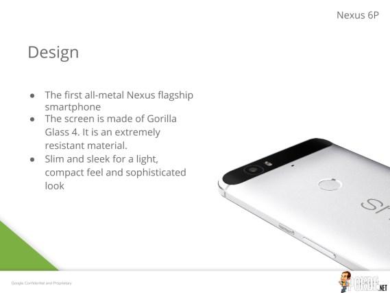 nexus-6p-why-reason-5