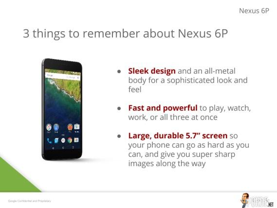nexus-6p-why-reason-7
