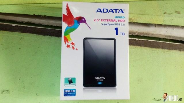 Adata-HV-620-1