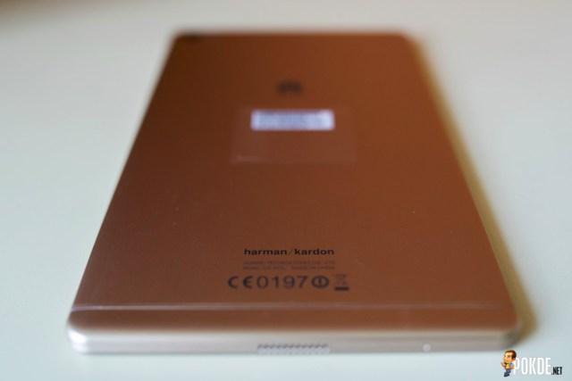 Mediapad M2 8.0 (7)