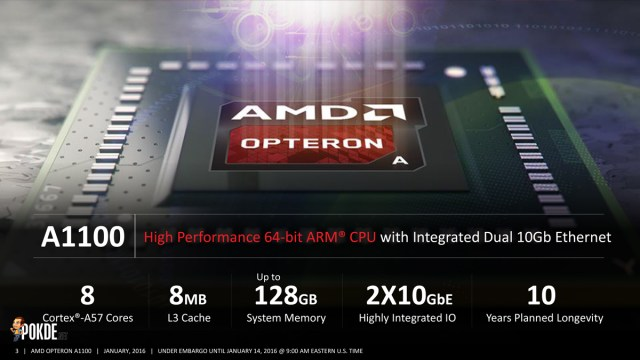 Opteron-A1100-Launch-Presentation-3