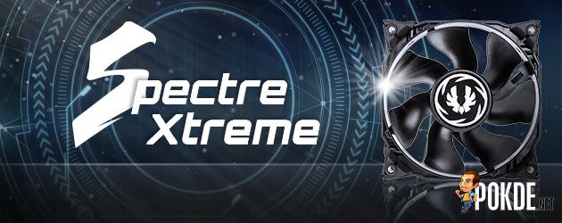 bitfenix-spectre-xtreme-series-3