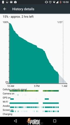 Nexus 6P battery life (2)
