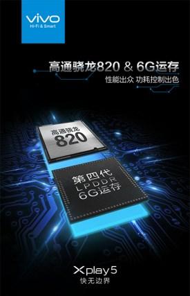Vivo-XPlay-5-6GB-RAM (1)