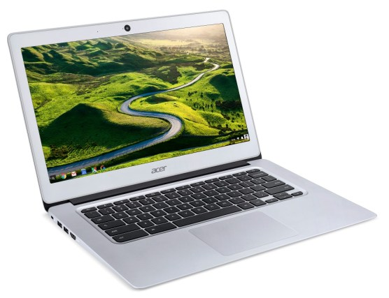 Acer Chromebook 14_CB3-431_04 (Custom)