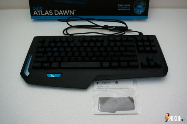 Logitech G310 Atlas Dawn-4