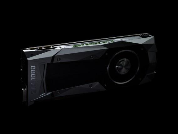 NVIDIA-GeForce-GTX-1080_3