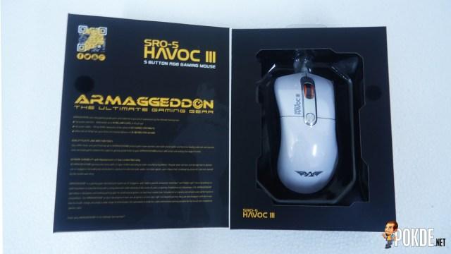 amaggeddon-sro-havic-05