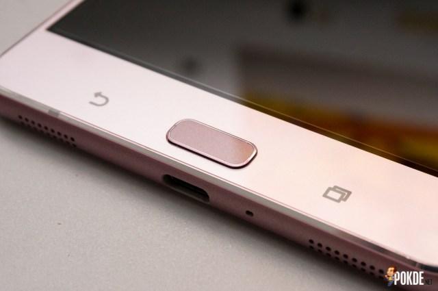 ASUS Zenfone 3 Ultra-3