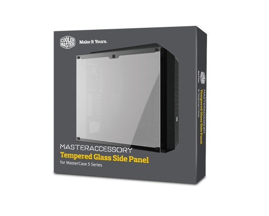 MasterAccessory Tempered Glass Side Panel_packaging