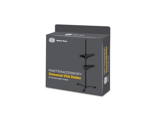 MasterAccessory Universal VGA Holder_packaging