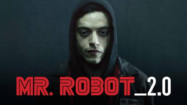 mr.robot-iflix