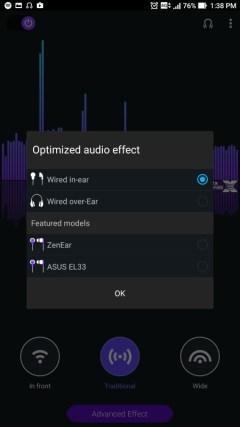 AudioWizard Z3N Ultra (3) (Custom)