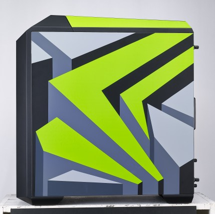 MasterCase Pro 5 GeForce GTX Edition_03