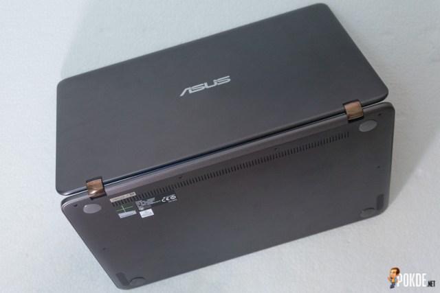 asus-zenbook-flip-ux360ua-12