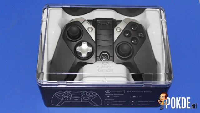 gamesir-g4s-1